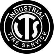Industrial Tire Service | Commercial Tires & Service